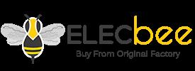 Elecbee blog